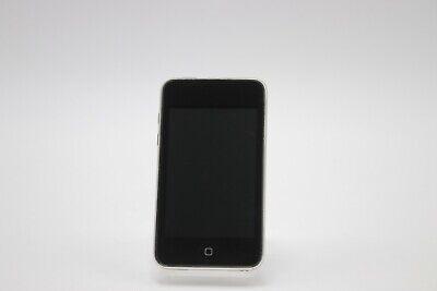 Apple iPod touch 3. Generation Schwarz (32GB) - Vom Händler #842