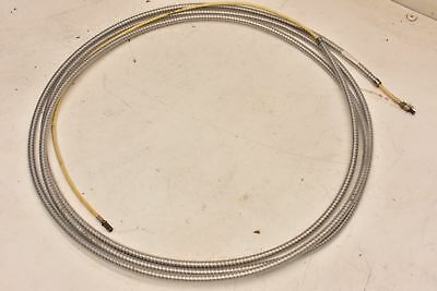 General Electric Bently Nevada 16639-01 Cable Extension