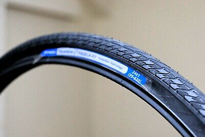 Panaracer Pasela Tire Pan Pasela 26x1.5 Wire Bk//sk