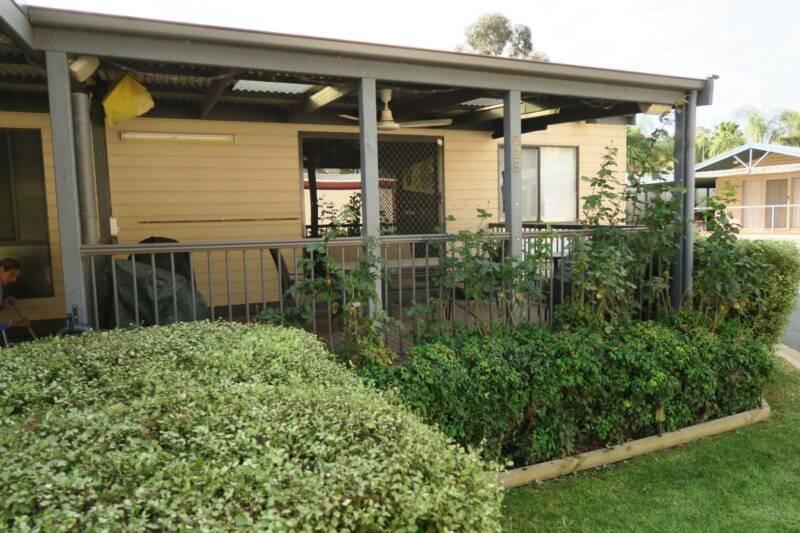 Cabin Echuca   Property For Sale   Gumtree Australia Bendigo