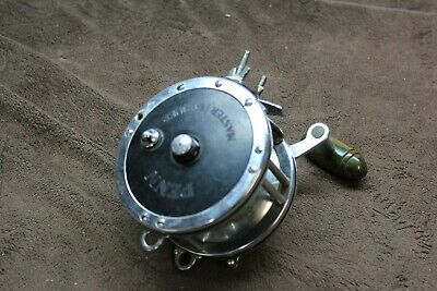349H Master Mariner Conventional Main Gear USED PENN REEL PART