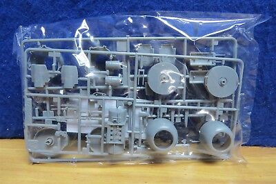 Accurate Miniatures 1/48 b25 MITCHELL 3430-9000 COWL ASSY 575488
