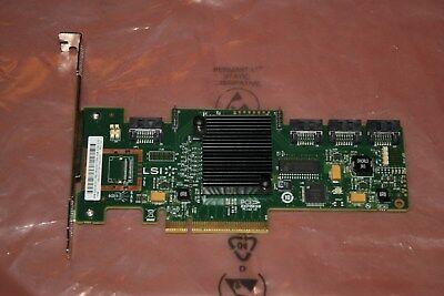 RAID-Controller von LSI Logic, Spare : 636705-001 / 689576-001 / 694504-001
