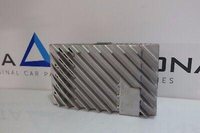 BMW Amplificador Amplificador Top Hifi Sistema Harman Kardon 65129353990 segunda mano  Embacar hacia Mexico