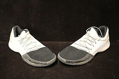 Adidas Harden Vol 1 Disruptor Mens Basketball Shoes Size 12 BW0552