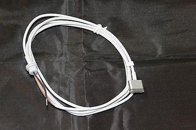 Magsafe Ac Power Adapter (Magsafe 2 macbook pro retina AC Power Adapter Cord Cable Netzteil Kabel flex)