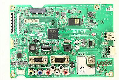 전자 / 가전 > TV, Video & Home Audio > TV, Video & Audio