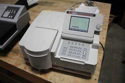 Beckman Coulter Du 530 Uvvis Spectrophotometer