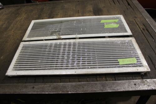 "36"" x 12"" Register Supply Return Damper Wall Ceiling Hvac AC Grille"