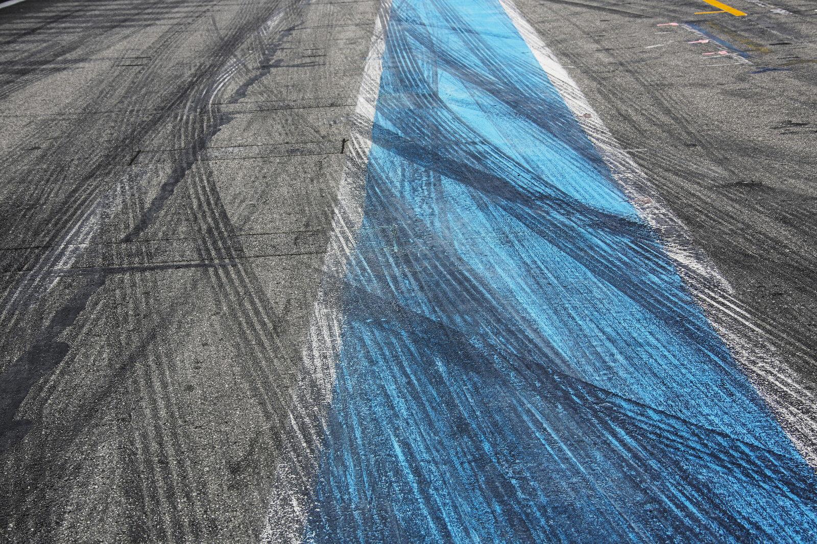 racingparts24