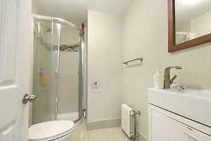 SEPT 1  $725 ALL INCLUSIVE - UOTTAWA - 8 MONTH LEASE