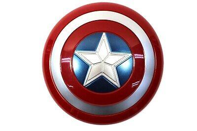 Captain America Shield Avengers Endspiel Fasching Halloween Kostüm - Captain America Halloween-kostüm