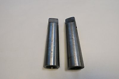 Morse Taper 4 To Morse Taper 5 Adapter