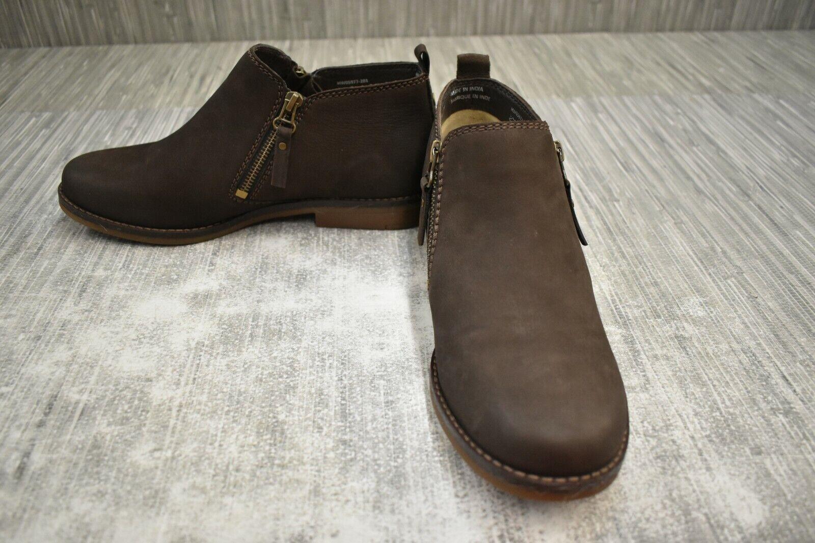 mazin cayto hw05977 201 ankle boots women