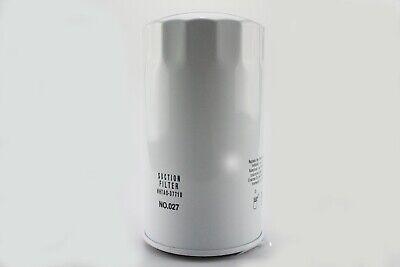 Kubota Hydraulic Oil Filter L3010 L3130 L3240 L3410 L3430 L3540 L3560 L3710