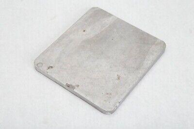 Oem Aluminum Pallet Mr 3.5x4 Curved I-dot Textile Printer Tshirt Sleeve Idot