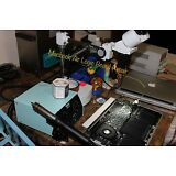 Macbook Air Logic Board Repair Service (Liquid Spill) (1-3 Day Repair)