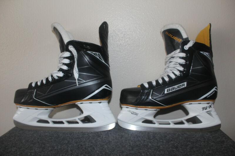 Bauer s160 Hockey Skates. Men