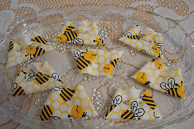 Sweet As Can Bee Dirty Diaper Game; Baby Shower Games; Winnie The Pooh Theme Sho