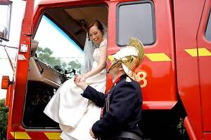 WEDDING PHOTOGRAPHY &  VIDEOGRAPHY Newcastle Newcastle Area Preview