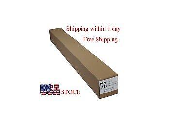 54150 Cold Lamination Film Glossy 3.15mil Vinyl Sheets Wrap