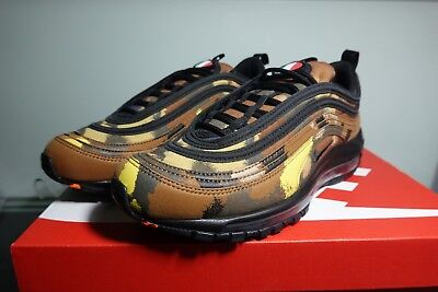 new style a888a a68e2 Nike Air Max 97 Country Camo Italy Top Deals & Lowest Price ...