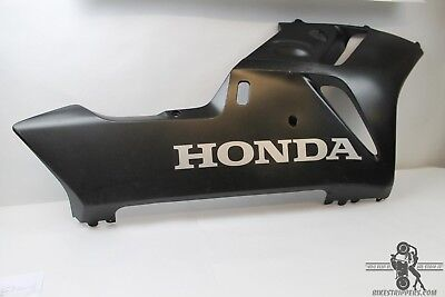04-05 HONDA CBR1000RR Left Side Fairing Cowl for sale  Shipping to United Kingdom