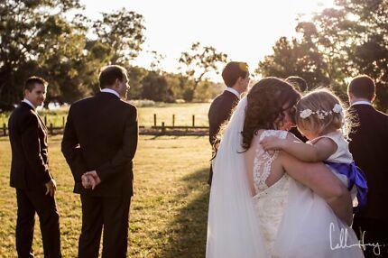Photography Perth wa Perth Wedding Photography