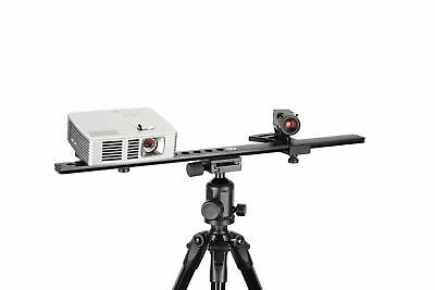 NEW HP 3D Structured Light Scanner Pro S2 911005-002 Y8C53AA