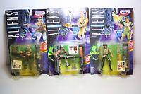 Lote 1992 Kenner Alien Figura De Acción Space Marine Nuevo -  - ebay.es