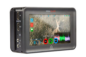 Atomos-Ninja-Blade-5-034-HDMI-Monitor-amp-Recorder-with-OCP-Screen-Protector