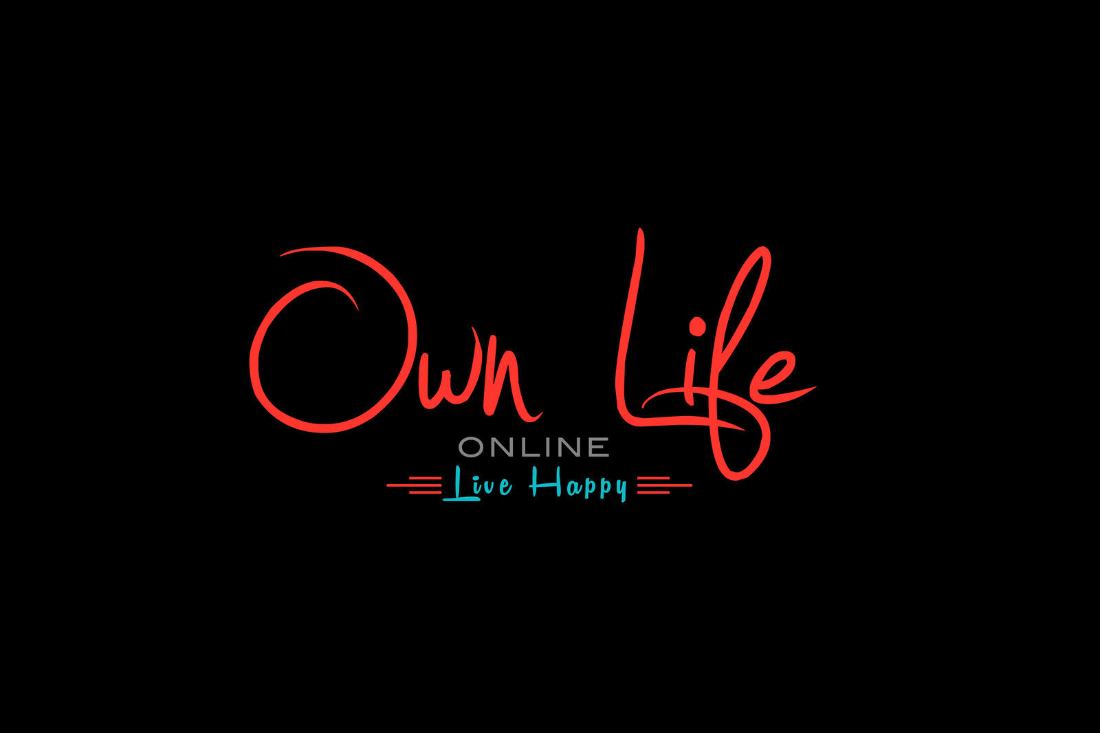 OwnLifeOnline