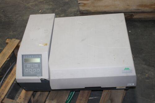 Malvern Instruments Zetasizer 5000  Particle Sizer