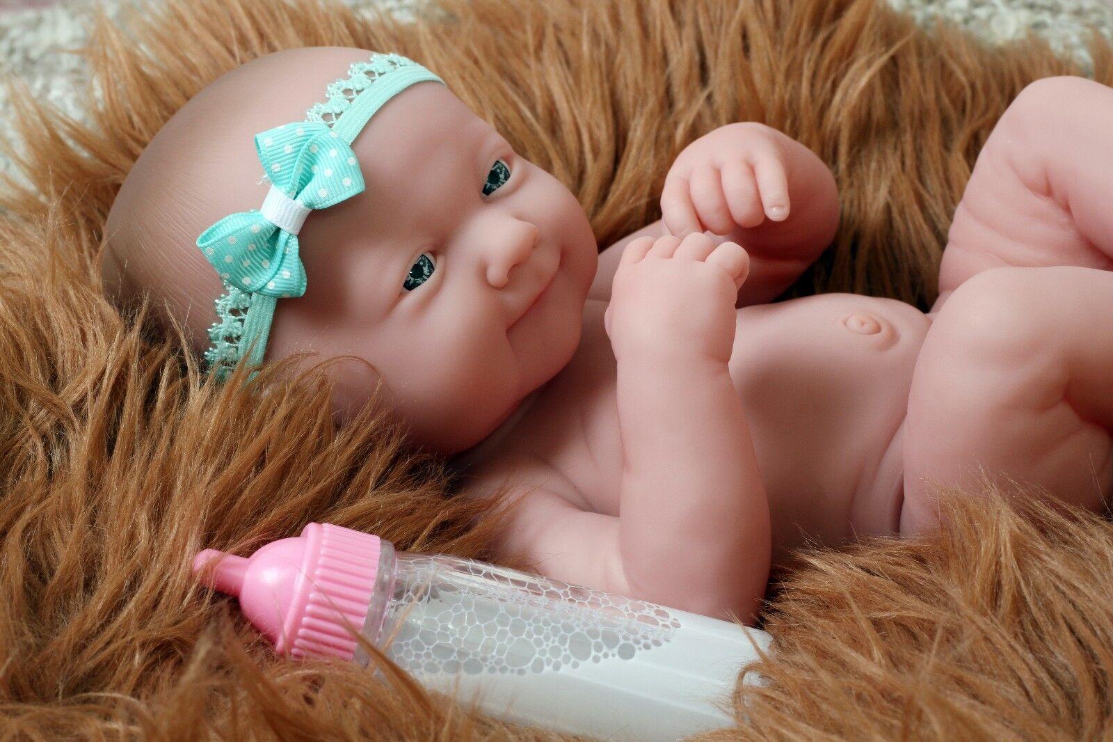 Картинки беренджер куклы