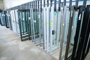 WINDOW/DOORS - WAREHOUSE CLEARANCE - BEST PRICES ! COME AND VISIT US Prestons Liverpool Area Preview