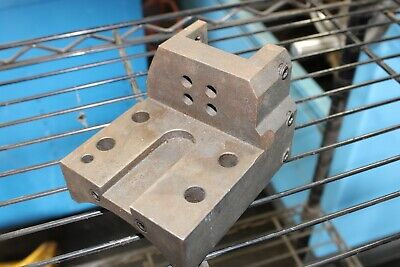 Turret Lathe Tool Bit Holder 918b