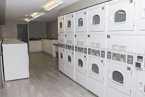 Shared Student Apts in Downtown London - ALL INCLUSIVE + WIFI London Ontario image 9