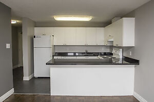 Shared Student Apts in Downtown London - ALL INCLUSIVE + WIFI London Ontario image 5