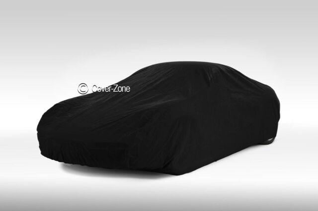 MG Midget Sahara Indoor Car Cover