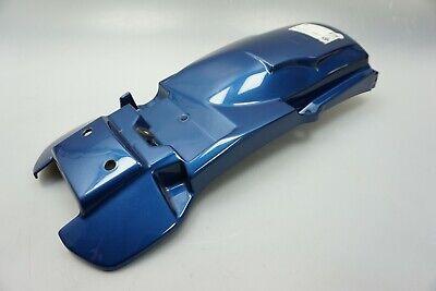 Faltgarage XXL Premium Motomike BMW R 1100 GS Outdoor NEU