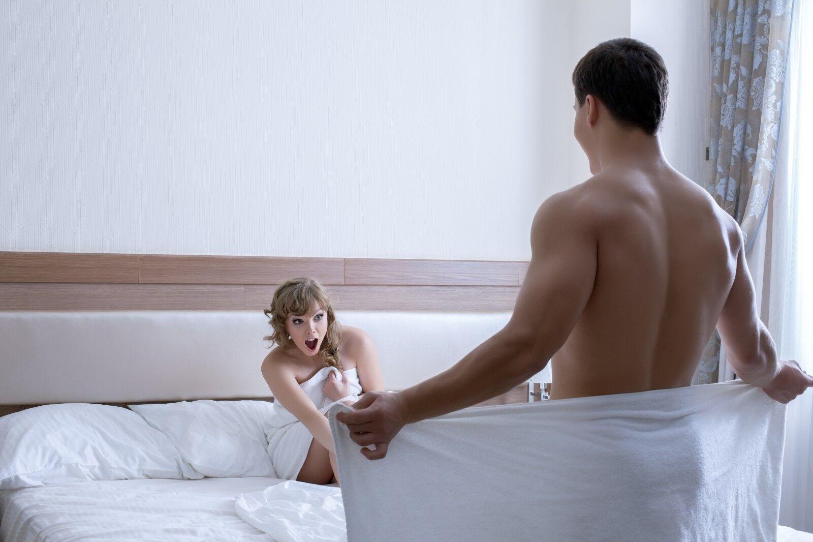Секс не знала что ее снимают, Не знает что ее снимает скрытая камера - смотреть 13 фотография