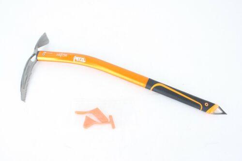 Petzl Summit Evo Ice Axe 59cm /53914/