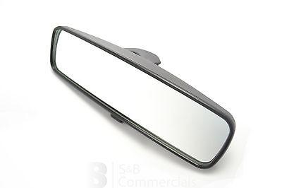 Mercedes Sprinter/Vito Inside Rear View Mirror Interior Genuine