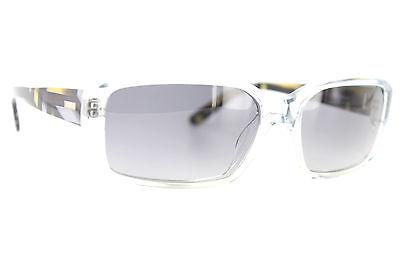 ET17776 532 ESPRIT Damen Sonnenbrille Braun Havanna Sommer Accessoires Mod