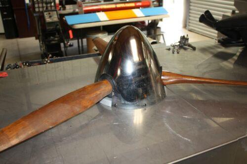 Aircraft Propeller #428