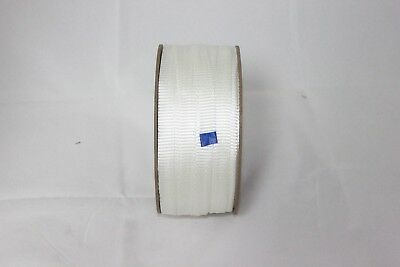 500 Cajun Mule Line - 12 Inch - 1200 Lb. - Polyester Pulling Tape