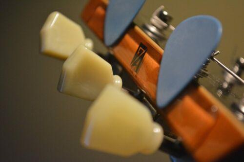 Guitar Assassin Guitar Pick Holder