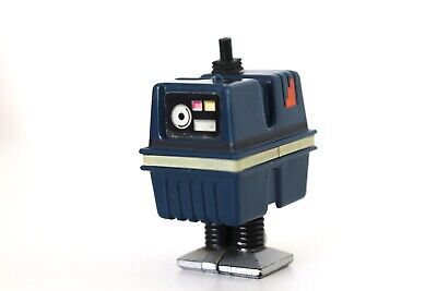 Star Wars Vintage Kenner (1978) Power Droid [GNK] Complete Loose