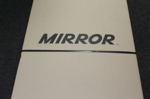 Mirror The Original Workout Smart Home Fitness System