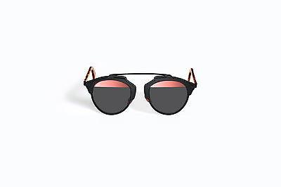 Dior Christian Sonnenbrille